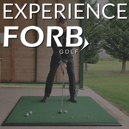Buy Golf Equipment - Nets To Mats