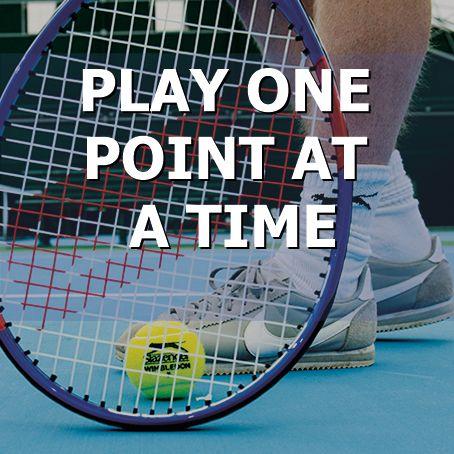 Shop Tennis Equipment - Rackets To Nets