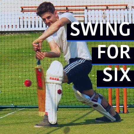Buy Cricket Equipment - Stumps To Balls