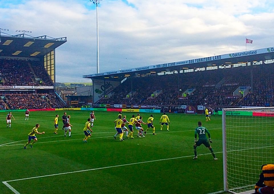 Shop Football Goal Posts