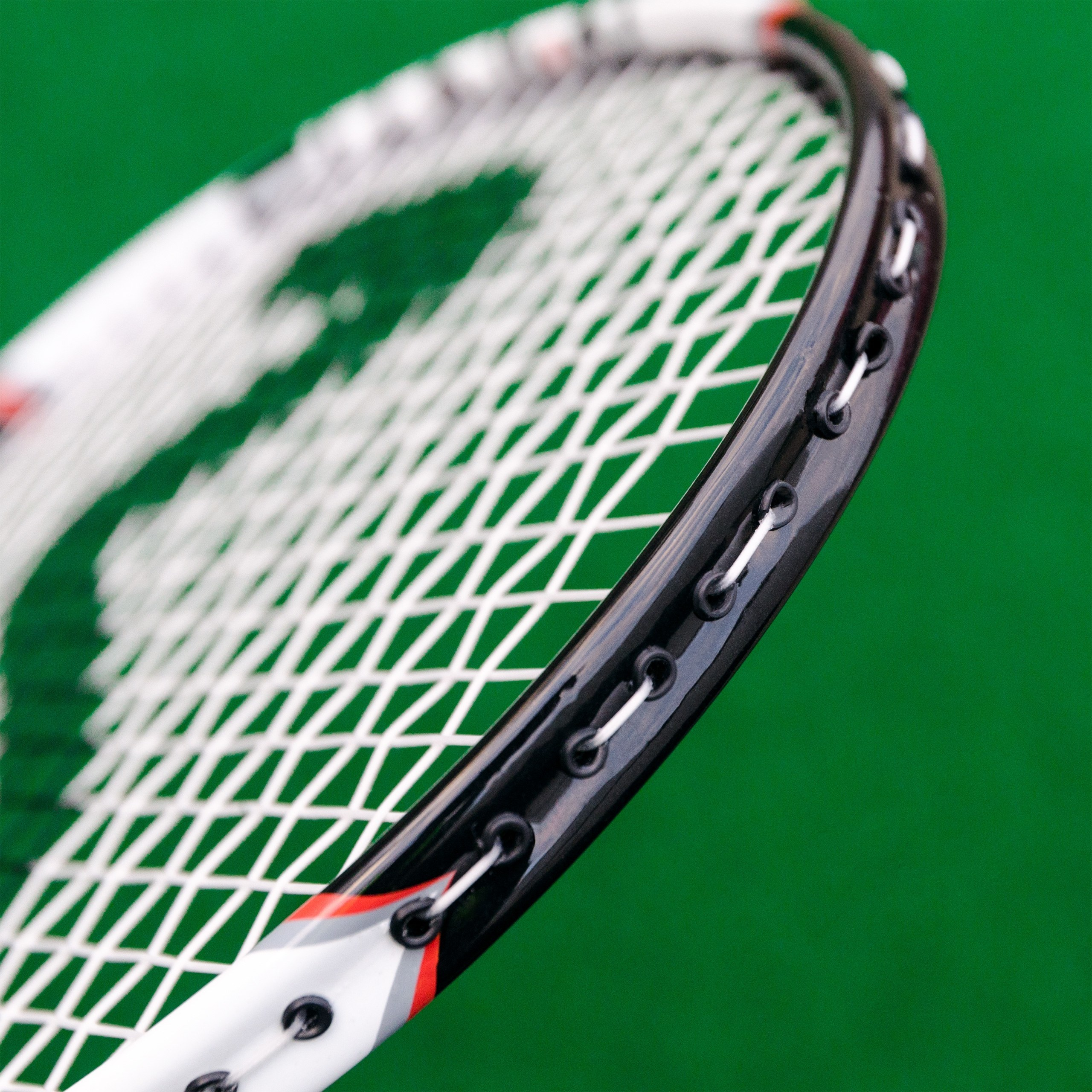 Badminton Racket for Adults